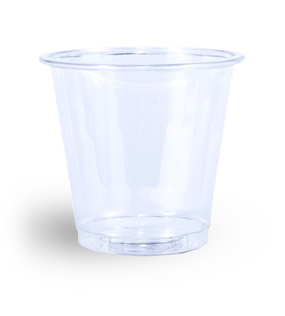 3oz Pet Food Sampling Cup 3oz Clear Plastic Cup Sydney