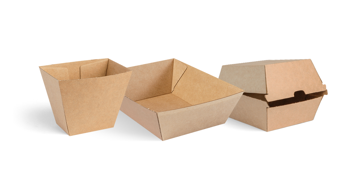 Sydney Packaging | Food Packaging Sydney